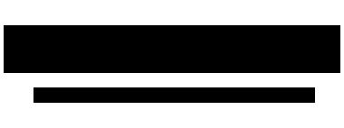 Civercy – Elegant & Simple Blog Theme